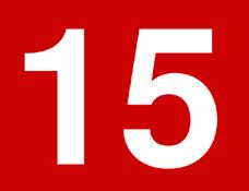 15 modi