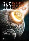 365 Racconti sulla fine del mondo