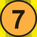 7 modi