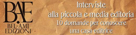 Bel-Ami Edizioni