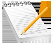 Scrivere recensioni di libri