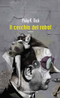 Il cerchio del robot