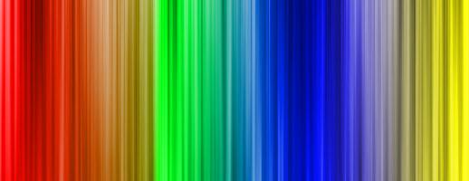 I colori della scrittura