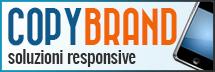 Copy Brand