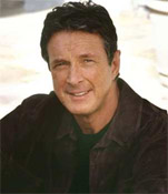 Michael Crichton
