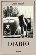 Diario di Guido Morselli