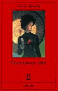 Divertimento 1889
