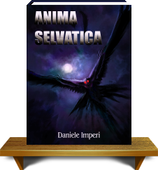 Anima selvatica