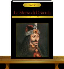 La Storia di Dracula