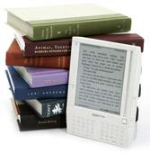 Libri e ebook