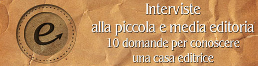 Edizioni La Gru