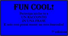 Fun Cool 7