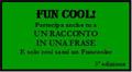Fun Cool