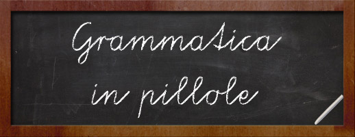 Grammatica