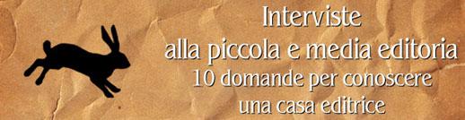 Lepre Edizioni