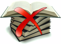 Libri tabù