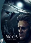 Noos – Il canto del mondo