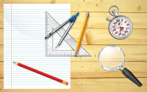 Come organizzare il lavoro di scrittura