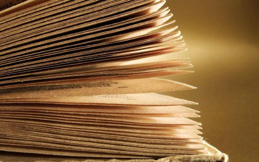 Come riuscire a scrivere centinaia di pagine
