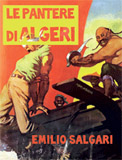Le pantere di Algeri