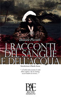 I racconti del Sangue e dellAcqua