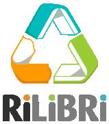 Rilibri