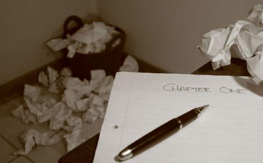 Scrittori consapevoli
