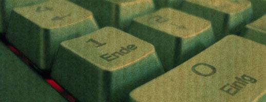 Scrivere sul web