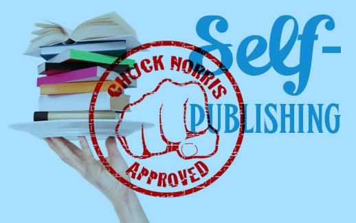 Il rischio del dilettantismo nel self-publishing