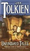 Libro di Tolkien