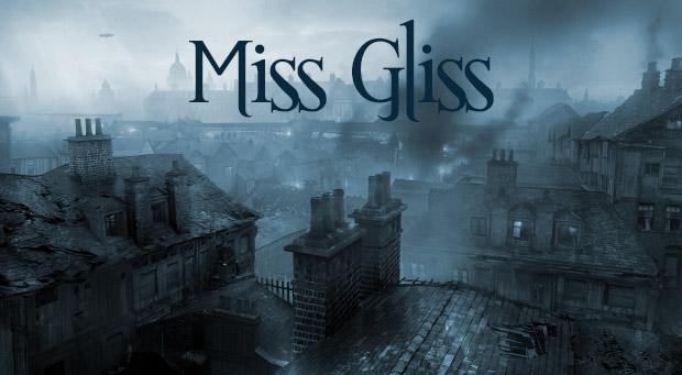 Miss Gliss