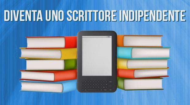 Scrittore indipendente