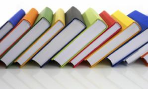 Libri sulla scrittura