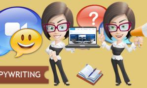 Scrivere per il web: riflessioni sul linguaggio