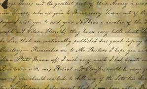 Il manoscritto nel cassetto fa la muffa