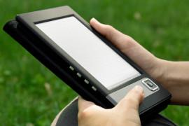 I lettori di ebook leggono di più?