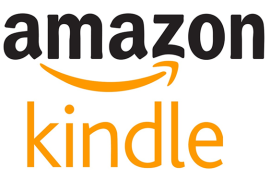 Amazon uccide l'editoria?