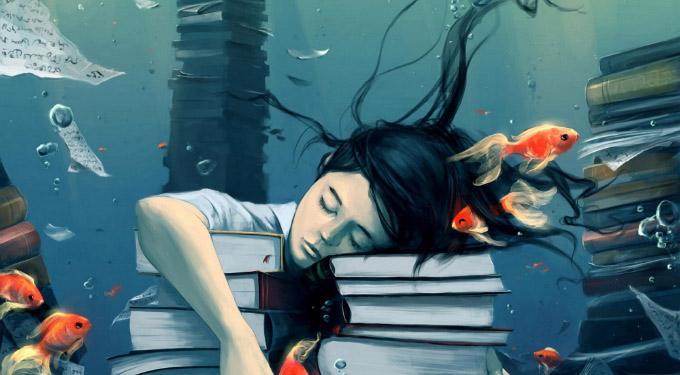 Libri pessimi