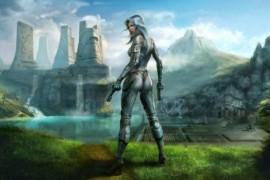 9 storie di fantascienza e fantasy che gli editori sono stanchi di leggere