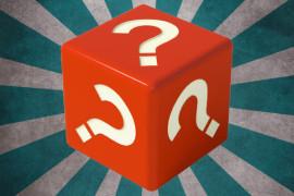 3 domande da porsi prima di aprire un blog