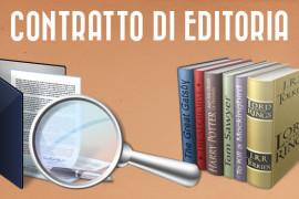Contratto di edizione: intervista all'avvocato Giuseppe Briganti