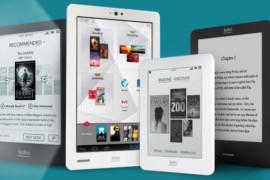 5 errori frequenti nel tuo ebook