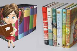 Cosa può imparare uno scrittore dai romanzi per ragazzi
