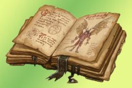 Le basi per scrivere fantasy