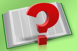Pubblicare o no romanzi a puntate nel blog?