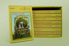 L'importanza della letteratura per bambini e ragazzi