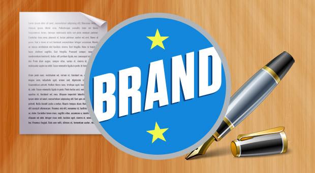 Brand scrittore