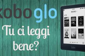 Esperienze di lettura digitale