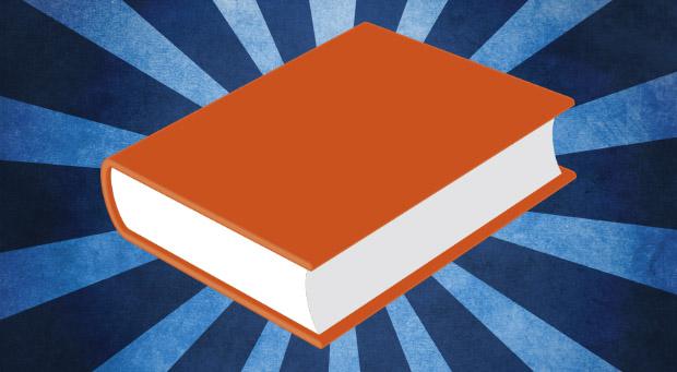 Quale migliore storia come primo romanzo?