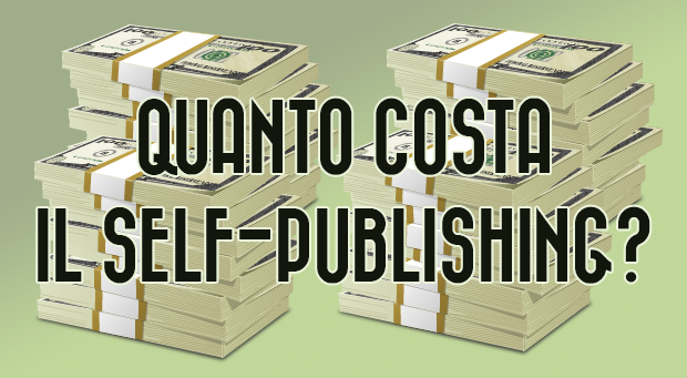 costi-self-publishing